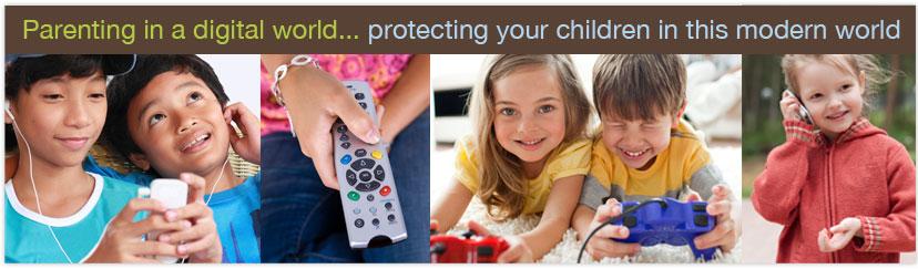 Parental Guidance - Parenting Advice, Movie Reviews
