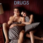 "Poster for the movie ""Love & Other Drugs"""