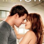 """Poster for the movie """"The Vow"""""""