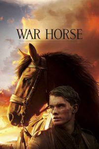 "Poster for the movie ""War Horse"""
