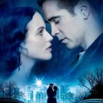 "Poster for the movie ""Winter's Tale"""