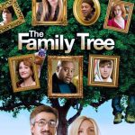 "Poster for the movie ""The Family Tree"""