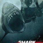 """Poster for the movie """"Shark Night"""""""