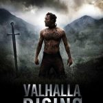 "Poster for the movie ""Valhalla Rising"""