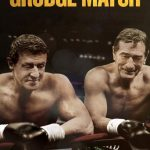 """Poster for the movie """"Grudge Match"""""""