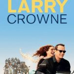 """Poster for the movie """"Larry Crowne"""""""