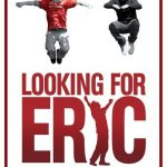 """Poster for the movie """"Looking for Eric"""""""