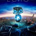 """Poster for the movie """"Earth to Echo"""""""