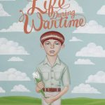 """Poster for the movie """"Life During Wartime"""""""