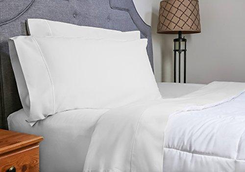 whisper organics bed sheets organic 100 cotton
