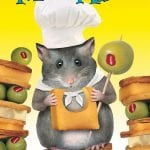"Poster for the movie ""MouseHunt"""