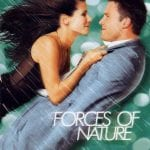 """Poster for the movie """"Forces of Nature"""""""