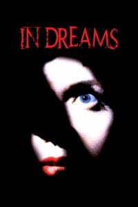 "Poster for the movie ""In Dreams"""