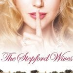 "Poster for the movie ""The Stepford Wives"""