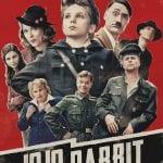 """Poster for the movie """"Jojo Rabbit"""""""