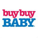 4moms® mamaRoo® 4 Plush Infant Seat in Multicolor