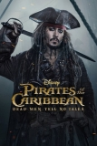 Pirates of the Caribbean: Dead