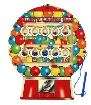 Anatex-Magnetic-Gumball-Counting-Game-0