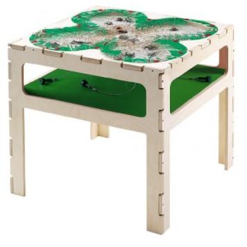 Anatex-Magnetic-Sand-Bug-Life-Table-0