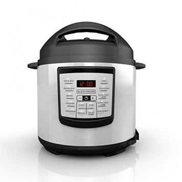 BLACKDECKER-6-Quart-Pressure-Cooker-Black-PR100-0