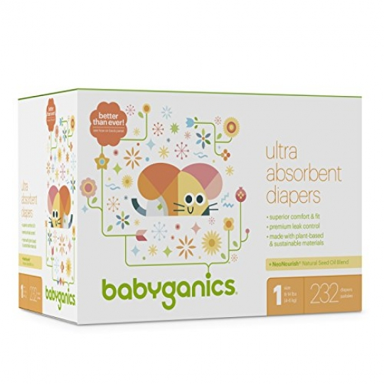 Babyganics-Ultra-Absorbent-Diapers-0