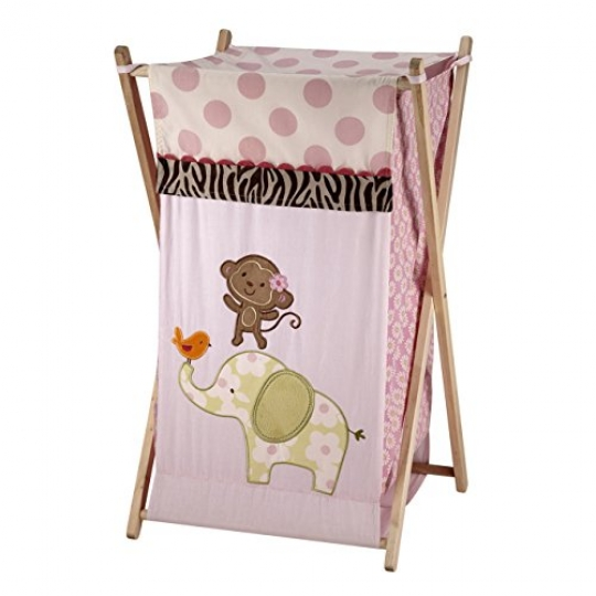 Carters-Jungle-Collection-Hamper-0