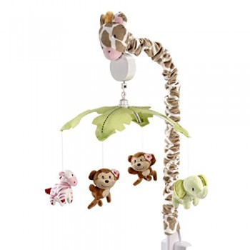 Carters-Jungle-Collection-Musical-Mobile-0