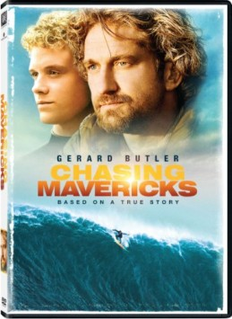 Chasing-Mavericks-0