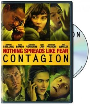 Contagion-2011-0