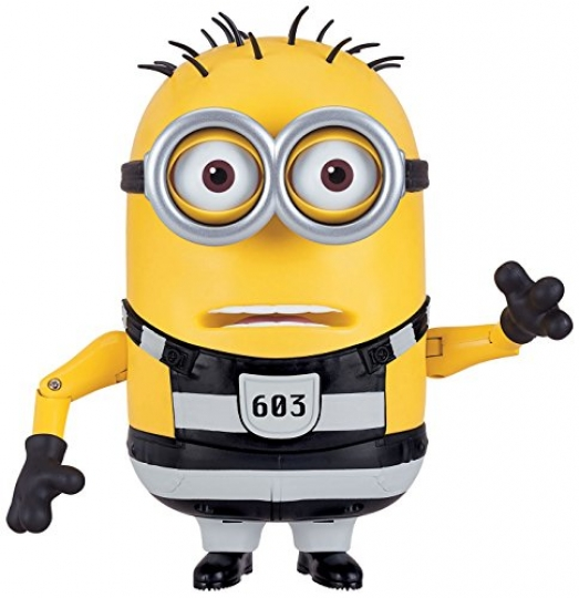 DESPICABLE-ME-3-725-TALKING-JAIL-TIME-TOM-0