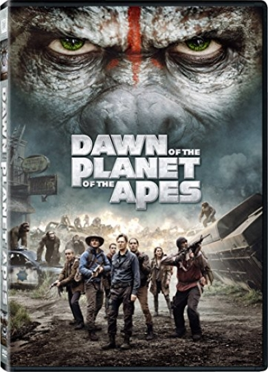 Dawn-of-the-Planet-of-the-Apes-0
