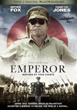 Emperor-0
