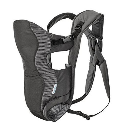 Evenflo-Breathable-Soft-Carrier-0