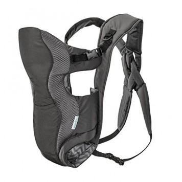 Evenflo-Breathable-Soft-Carrier-0