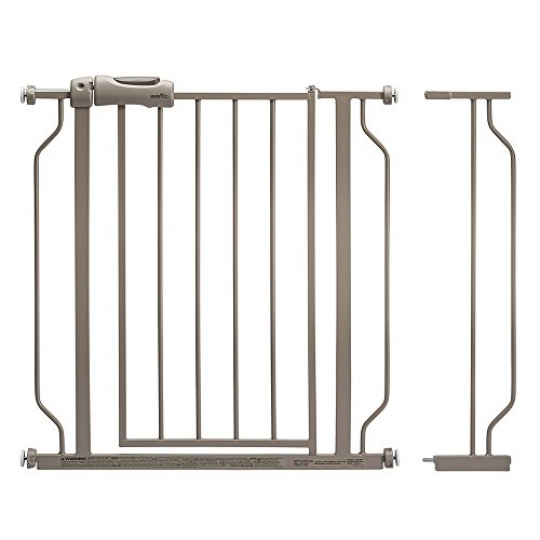 Evenflo-Easy-Walk-Thru-Gate-0