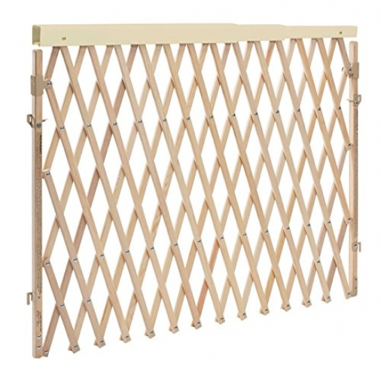 Evenflo-Expansion-Swing-Wide-Gate-0