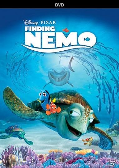 Finding-Nemo-0