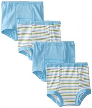 Gerber-Little-Boys-4-Pack-Training-Pant-0