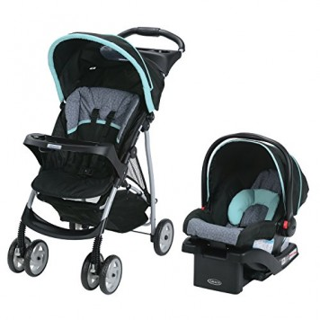 Graco-LiteRider-Click-Connect-Travel-System-Sully-0