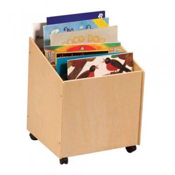 Guidecraft-Big-Book-Storage-Box-0