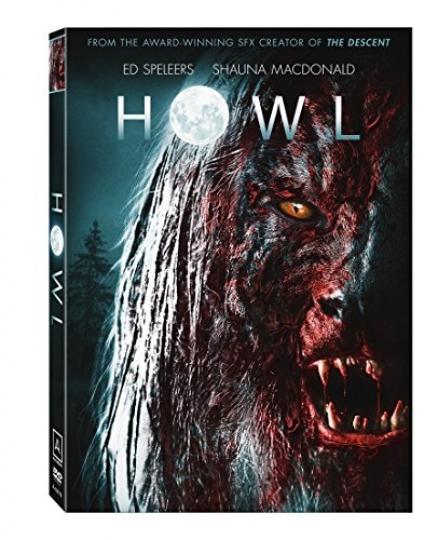 Howl-0