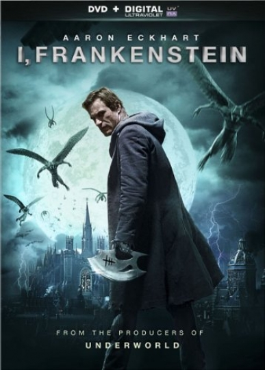 I-Frankenstein-DVD-Digital-0