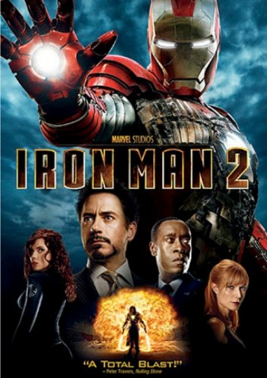 Iron-Man-2-Single-Disc-Edition-0