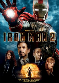 Iron-Man-2-Single-Disc-Edition-0