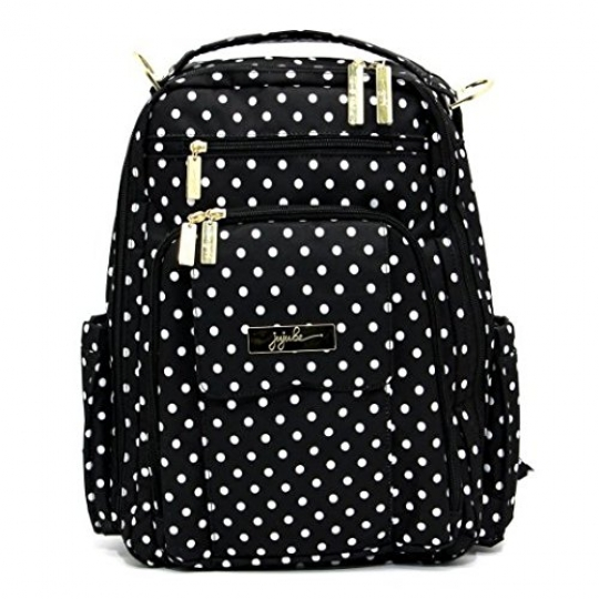 Ju-Ju-Be-Legacy-Collection-Be-Right-Back-Backpack-Diaper-Bag-0