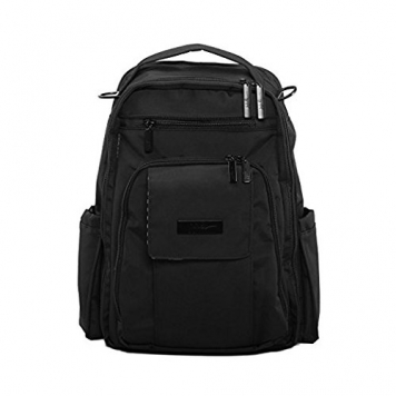 Ju-Ju-Be-Onyx-Collection-Be-Right-Back-Backpack-Diaper-Bag-0