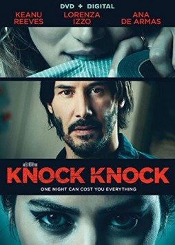 Knock-Knock-DVD-Digital-0