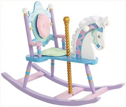 Levels-of-Discovery-Kiddie-Ups-Princess-Rocking-Horse-0