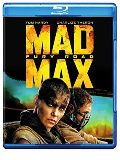 Mad-Max-Fury-Road-Blu-ray-0