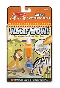 Melissa-Doug-Wow-Safari-Water-Reveal-Pad-0
